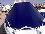 fabrics-for-awning-and-boat-covers-204285.jpg